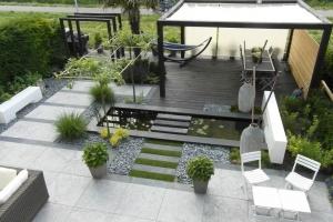 moderne-watertuin-spijkenisse